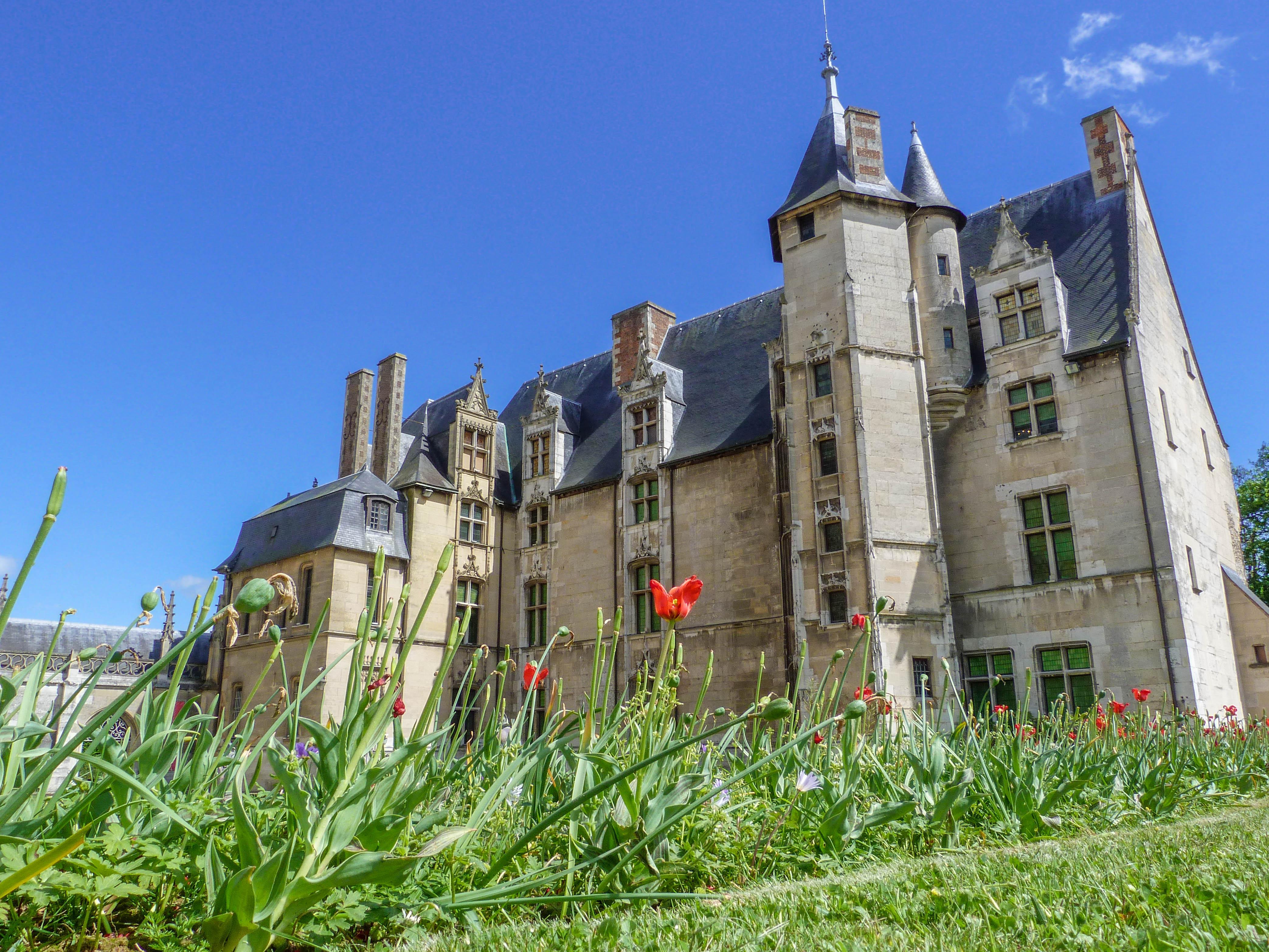 Musee-d-Evreux-Evreux-Normandie-Tourisme-3